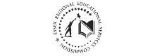 ESSEX REGIONAL EDUCATIONAL SERVICES COMMISSION