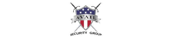 Avail Security Group LLC